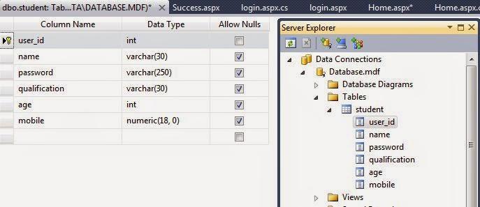 sql_database