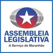 ASSEMBLAIA LEGISALTIVA DO MARANHÃO