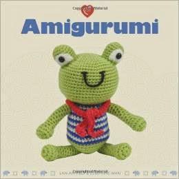 Amigurumi Basic Tips : knitshop.co.uk: Workshops & Activities October