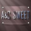 A&C Sweet