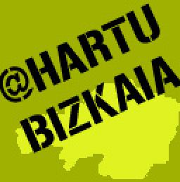Asambleas populares de Bizkaia