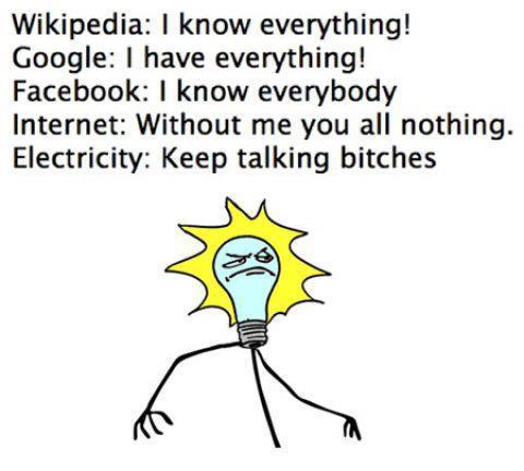 http://3.bp.blogspot.com/-bsn8dGVfa1A/TwdrMOuVtEI/AAAAAAAAADE/gFG8dsvwgS4/s1600/electricity%2Bftw.jpg