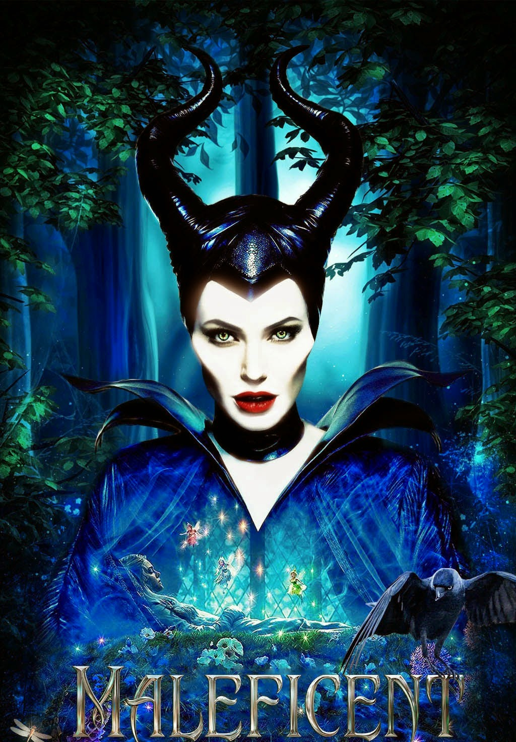 http://books-tea-pie.blogspot.fr/2014/07/malefique-maleficent-un-film-de-robert.html#more