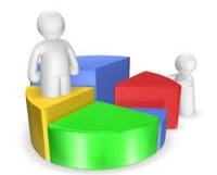 إحصائيات عامة حول نتائج البكالوريا 2013