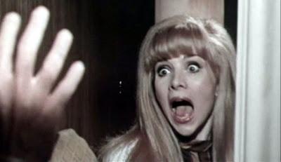 El psicópata (The Psychopath) 1966 Psychopath%2BJudy%2BScreams