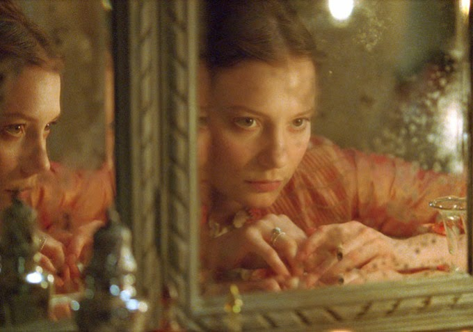 emmas affair with rodophe in the story madame bovary Among its notorious difficulties are flaubert's teasing refusal to describe emma bovary at all, and the breathtaking changes in point of view effected by his narrator mr.