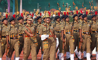 ITBP jobs and vacancies higlights and news 2013