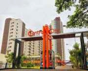 Hotel Murah di Daan Mogot Dekat Indosiar - Centro City Service Apartment