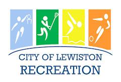 Recreation Division