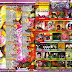 [Mp3]-[Hot New!!] เพลงใหม่ประจำสัปดาห์ Vampires Sumo Power 2014 Vol.1004 ออกวันที่ 21 มกราคม 2557 [Shared]