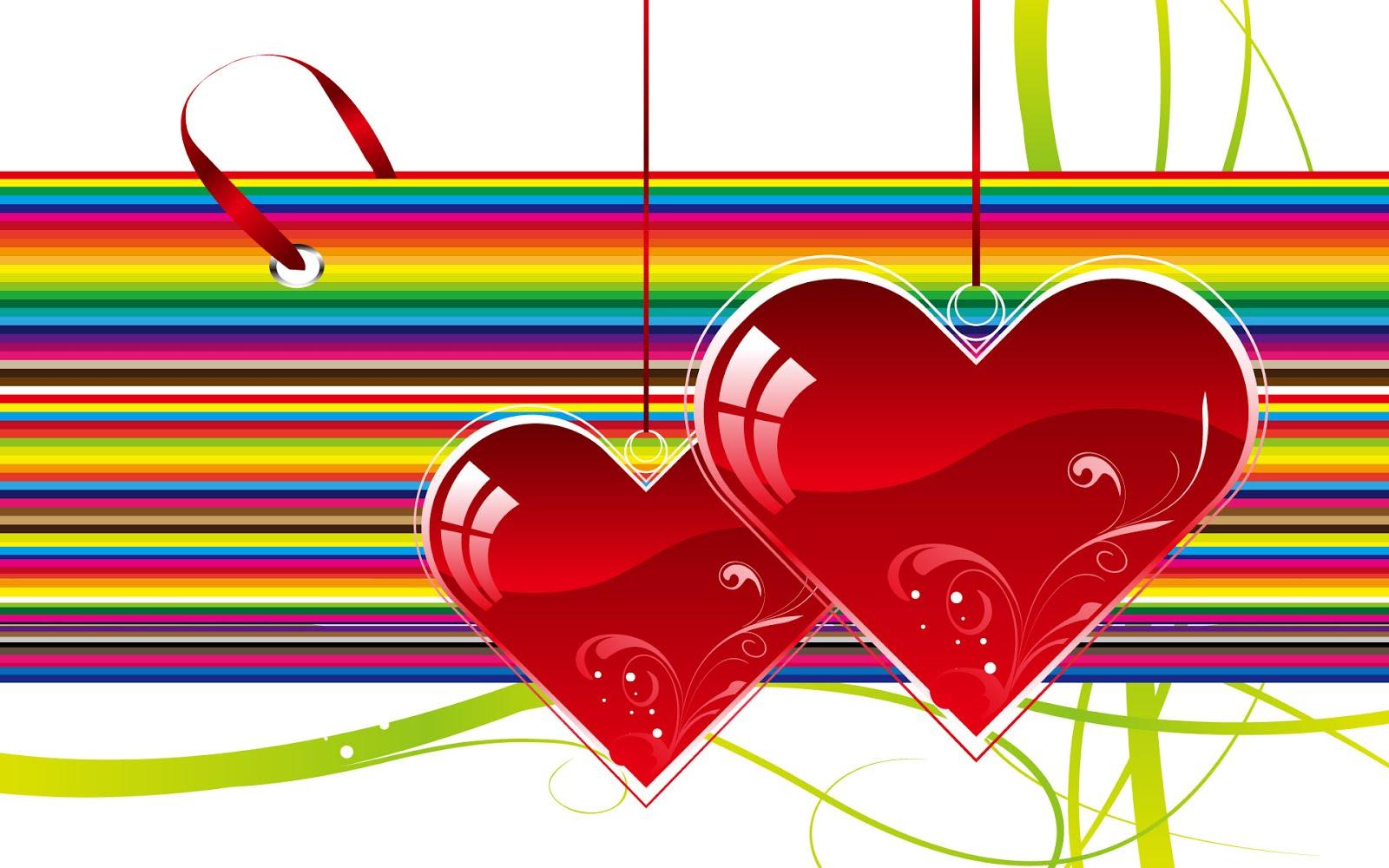 http://3.bp.blogspot.com/-bsqNtqNSrAQ/UP667uwk-gI/AAAAAAABizQ/59pGDreu-FI/s1600/bonita-postal-de-corazones-para-el-14-de-febrero-dia-%2Bdel-%2Bamor-y-la-amistad-.jpg