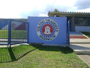 Nosso Colégio