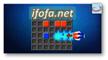 http://www.ifofa.net/2014/02/brick-sniper-5-6.html