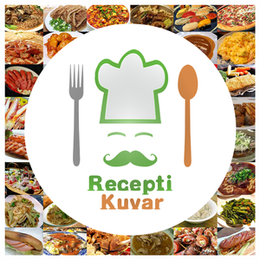 Recepti & Kuvar