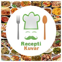 Recepti & Kuvar