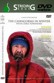 Cairngorms DVD