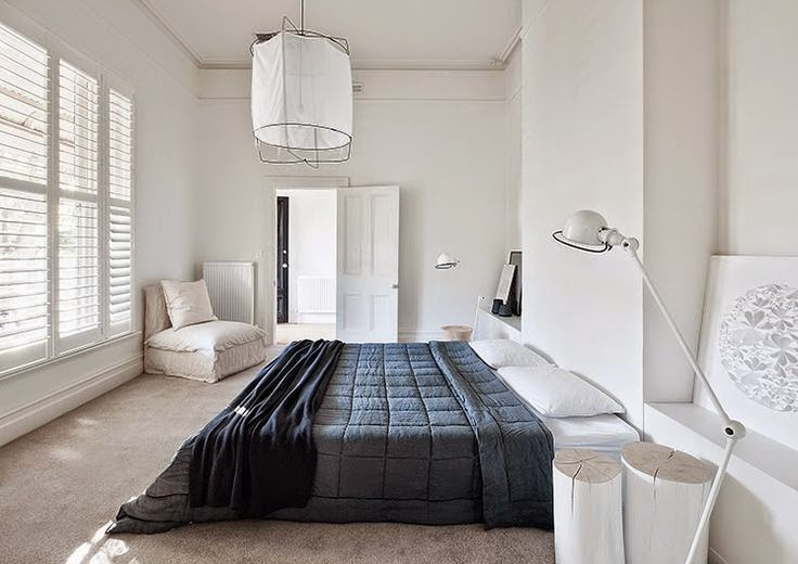 decoracion_ideas_dormitorios_bonitos_para_decorar_lolalolailo_13