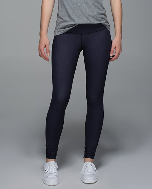 lululemon-denim-naval wunder-under-pant