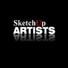SketchupArtists.org