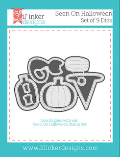 http://www.lilinkerdesigns.com/seen-on-halloween-dies/#_a_clarson