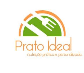 Parceria - Prato Ideal