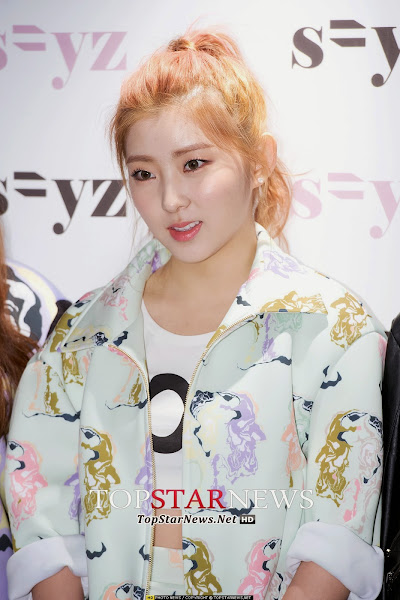 Kwon Sohyun