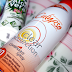 Vendégposzt - Szépség Otthon | Nyári must have termékek
