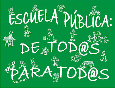 S.O.S Educación Pública