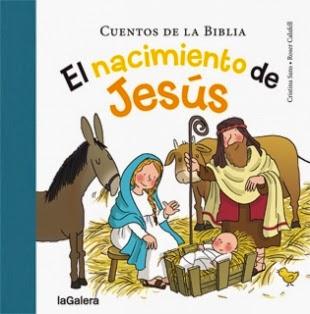 http://www.lagaleraeditorial.com/ca/el-nacimiento-de-jesus-978-84-246-5182-4#.VJXjuUArrY