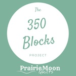 Prairie Moon Quilts