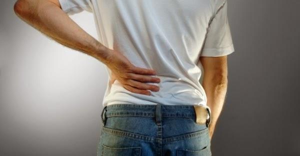Pedras nos rins: Causas, sintomas e tratamento