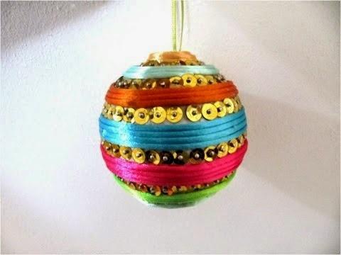 imagen de adornos de navidad