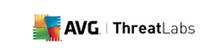 http://3.bp.blogspot.com/-bt2I2I_JGB0/UCZ8Wn3a_TI/AAAAAAAADyU/fuWj8hxdDXE/s320/AVG_Threat_Labs.png