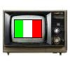 http://radiacja.blogspot.com/2014/08/woska-telewizja-dvb-t-w-rzymie.html
