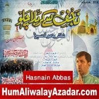 http://72jafry.blogspot.com/2014/05/hasnain-abbas-manqabat-2014.html