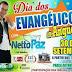 Dia dos Evangélicos 2014 de Anguera-BA.