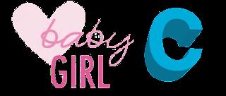 Latest Indian Baby Girl names starting Letter C