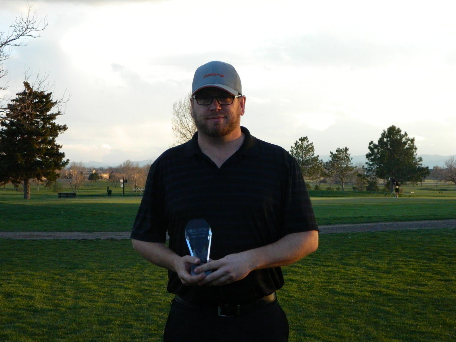 Golf Channel Amateur Tour on the App Store - iTunes -