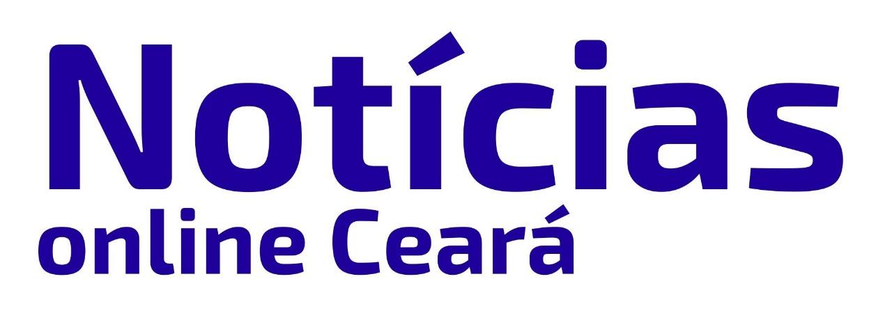 Notícias Online Ceará