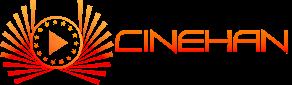 Cinehan.Com