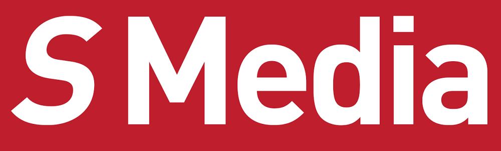S Median blogi