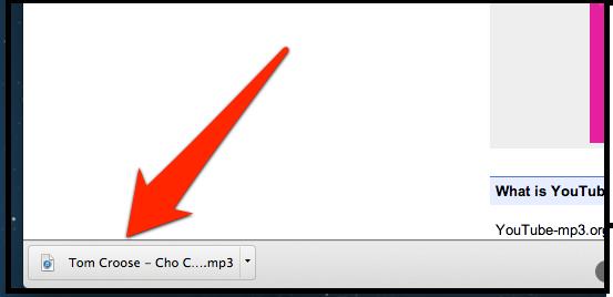 Image Result For Download Lagu Mungkin