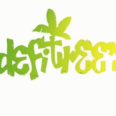 Lagu Reggae Defitrees mp3 Full Album