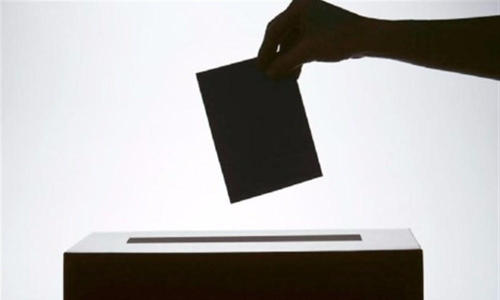 Δείτε όλες τις δημοσκοπήσεις: Αμφίρροπο το αποτέλεσμα ως αυτήν την ώρα.