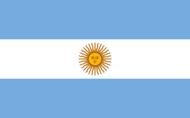 L'Argentina va in default