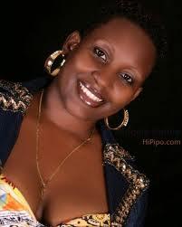 Angela kalule uganda celebrity video leaked 8