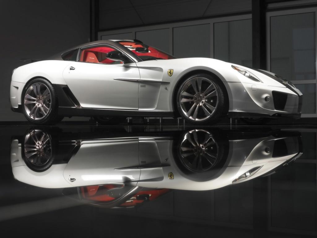 http://3.bp.blogspot.com/-bt6rk6xwitQ/T4KvntFH2FI/AAAAAAAAAXM/qRgL8p0Fkf4/s1600/2011-Ferrari-599-GTO.jpeg