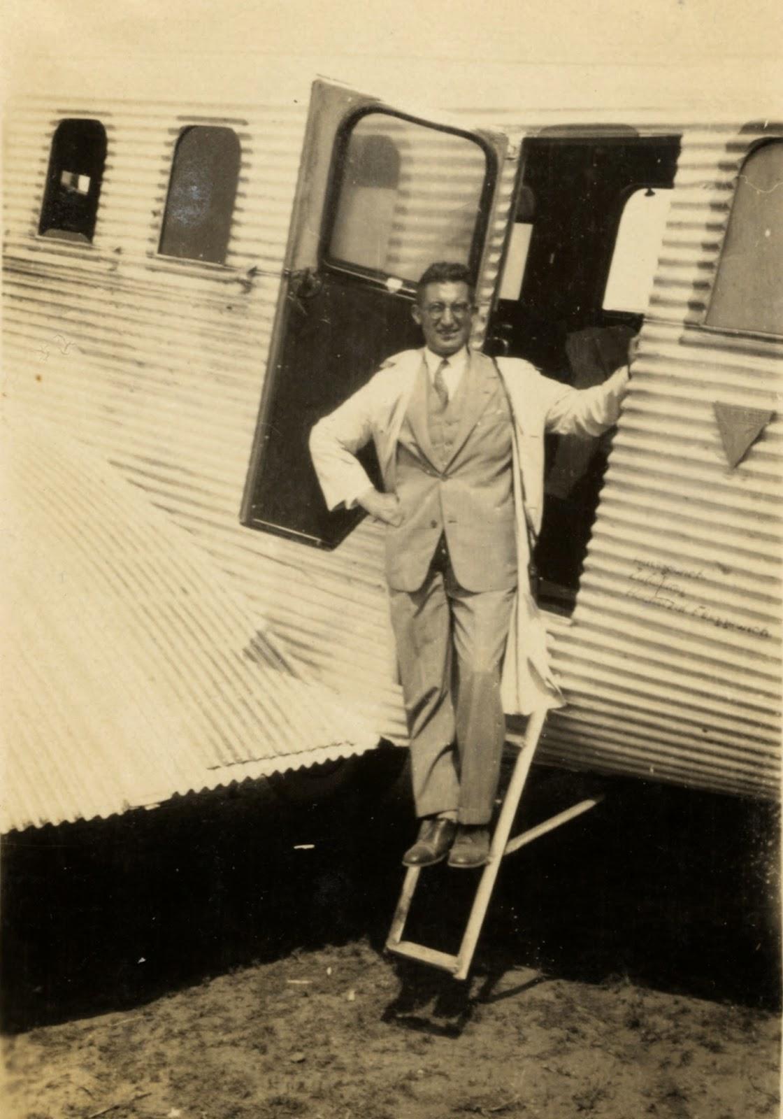 Imagen nº 14503, propiedad del archivo de fotografía histórica de la FEDAC/CABILDO DE GRAN CANARIA. Realizada entre los años 1930 y 1940. Fotógrafo sin identificar.