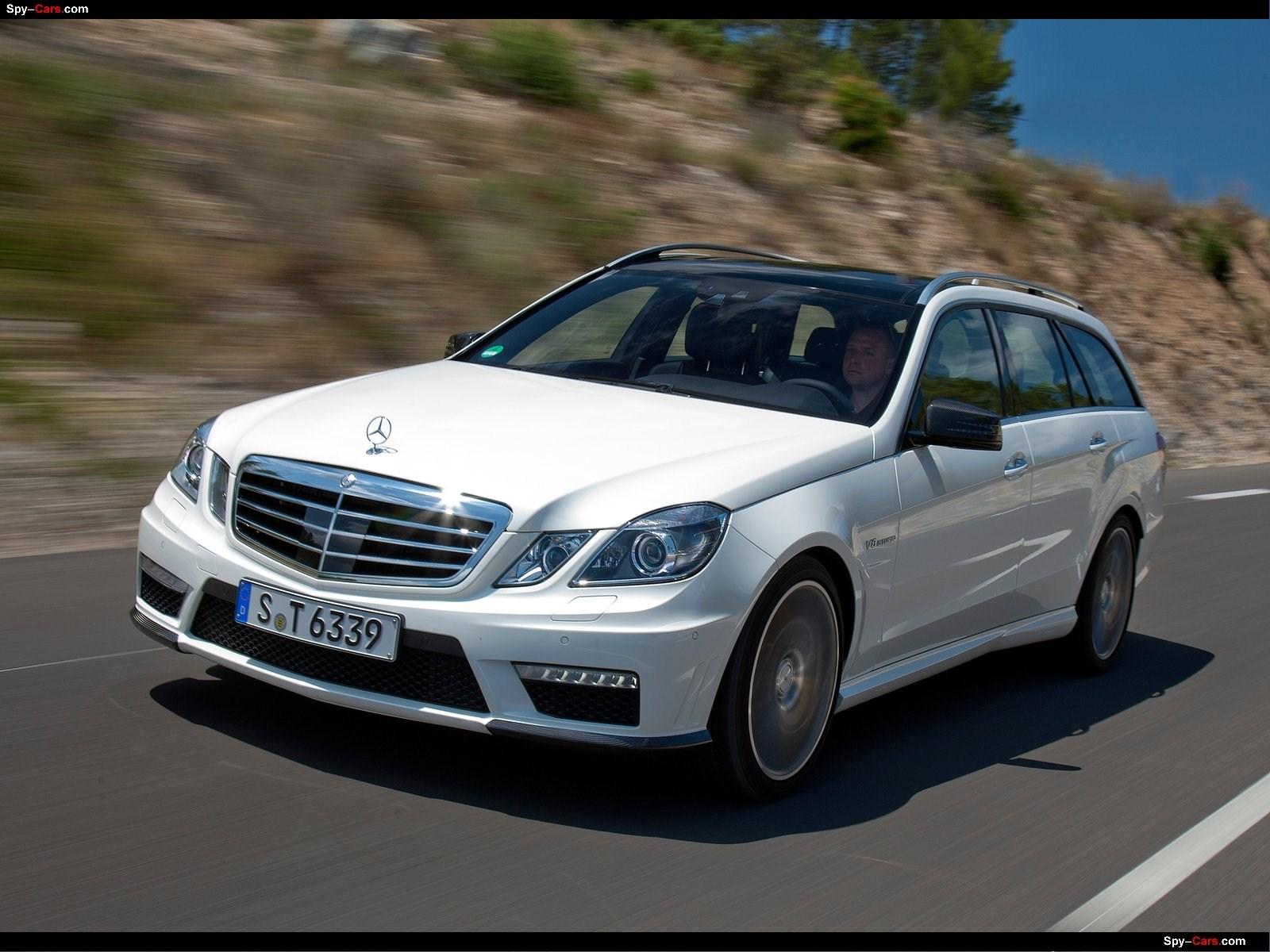 2012 mercedes benz e63 amg wagon mercedes benz cars for Mercedes benz e350 wagon