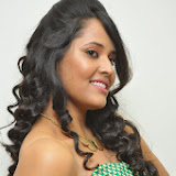 Anasuya Latest Spicy Stills (10)